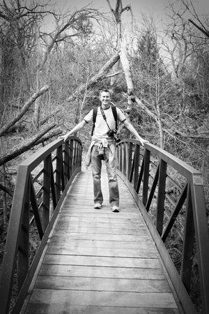 John-bridge
