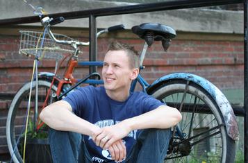 Cool_bike
