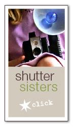 Shuttersistersbutton125x228_2