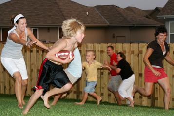 Footballgame2